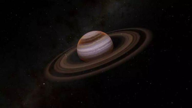 天文学家又发现一颗神秘变暗的恒星,这一次甚至更怪异!