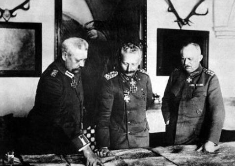 萨拉热窝事件是怎么发生的?为何能导致一场世界大战?