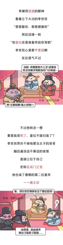 为什么华人聚居的地方都叫唐人街,不叫汉人街明人街?