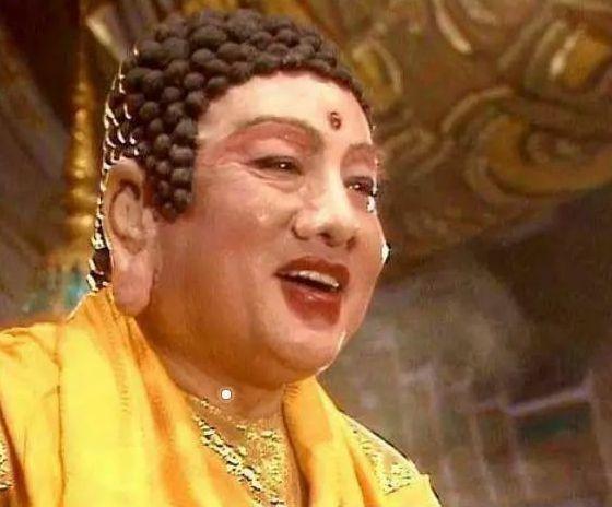 玉帝真的想杀死悟空吗?佛教真的更仁慈吗?如来还祖殄灭了妖猴呢
