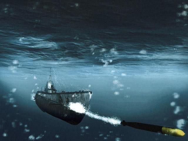 现在看来日本偷袭珍珠港后,没有攻击美国本土,是一个正确的选择