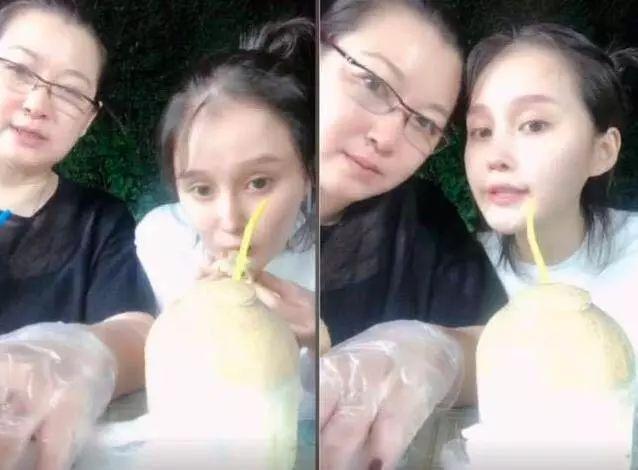 赵本山54岁妻子状态佳,与女儿同框似姐妹,戴眼镜神似宋丹丹