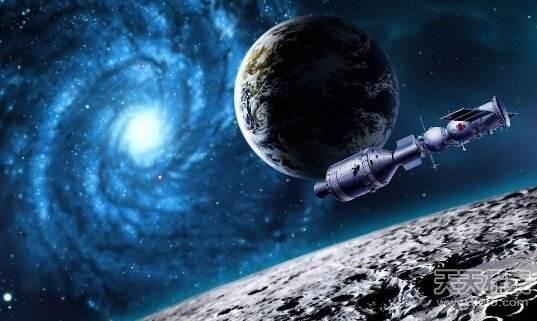 发送信号寻找外星人是自寻死路?高级外星文明会如何对待人类?