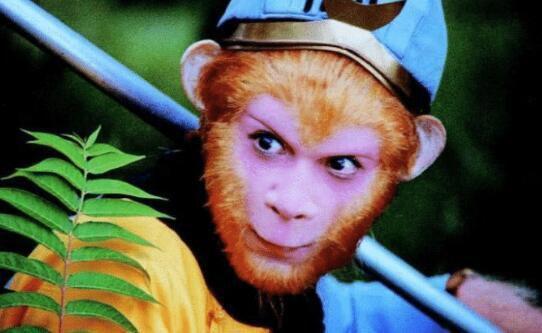 菩提祖师赶走孙悟空后,到底去了哪?你看花果山通臂猿猴怎么说?