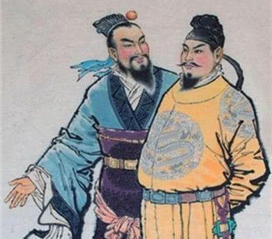 李世民给了唐僧什么护身符,难怪取经沿途人或妖看到都肃然起敬