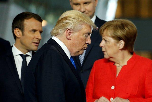 二战后的西德有多厉害?从废墟到欧洲第一仅用了十年