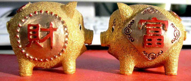 5月财运大开,家兴业旺,喜事成堆的3个生肖