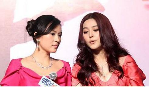 章子怡称嫁人不是赌气而是活出骨气,汪峰让他有骨气了吗?