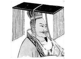 中国史上第一位禅让的帝皇、夏朝不降