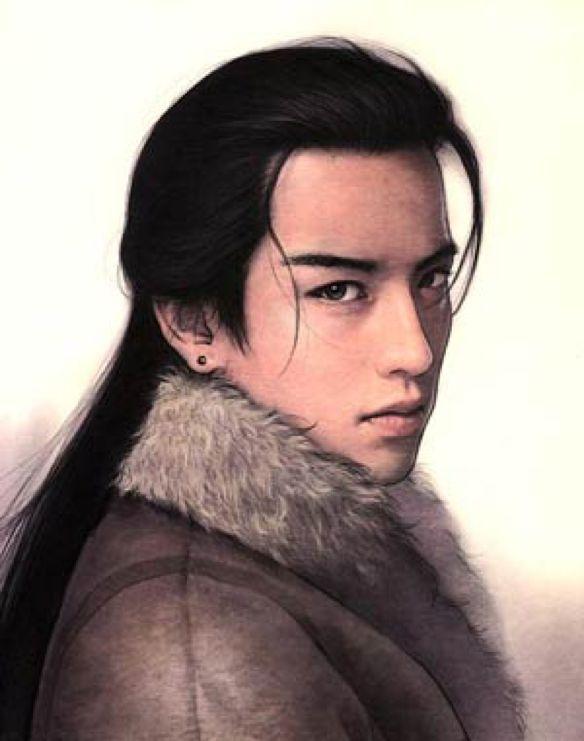 中国古代第一美男潘安到底有多美?他最终为何被灭三族?