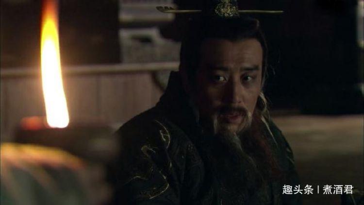 中国朝代更迭多次,为何汉人的称谓从汉朝起就没变过?
