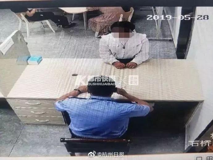 逗B奇闻丨群成员上传200多部淫秽视频,3名管理员因监管不力被判刑...