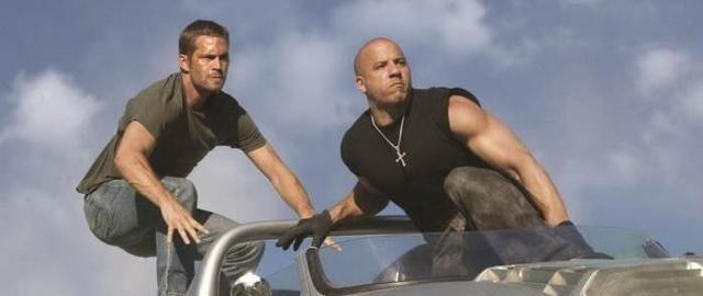 《速度与激情9》正式开拍,网友:没有保罗沃克总觉得少了点什么