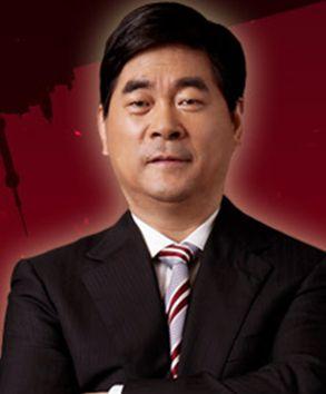 周蓬安:王振华董事长,究竟猥亵还是强奸了9岁女孩?