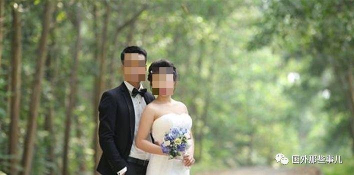 女子刚结婚两天发现丈夫又和别人结婚了