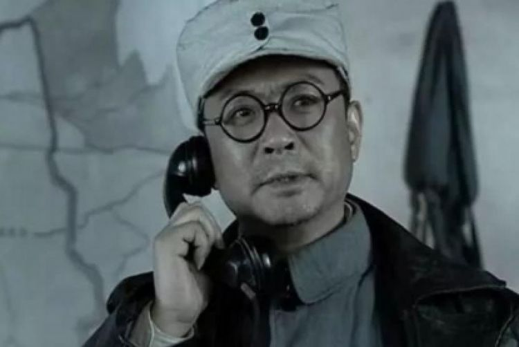 亮剑:李云龙发财时,为何旅长要故意敲诈他?其实我们都理解错了