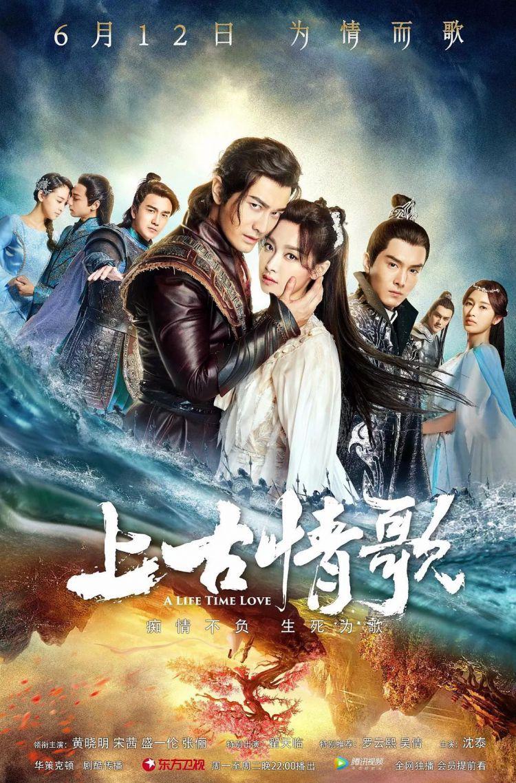 黄晓明等主演轮番受认可,《烈火英雄》足够打动观众吗?