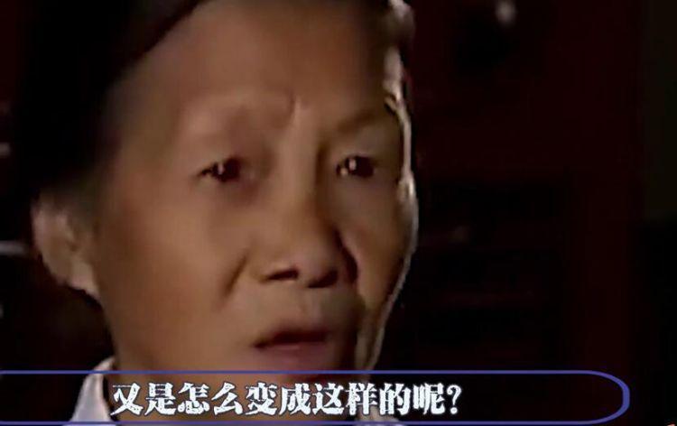 湖南一老人29年不吃饭,也不觉得饿,究竟是怎么回事?