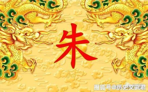 大伏羲氏族下的朱襄氏和无怀氏。