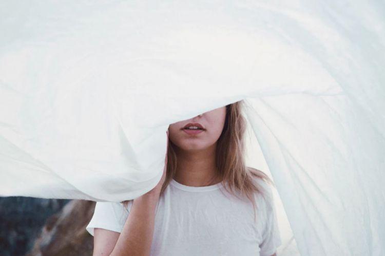 婚外情最好的结果,不是沉默,不是纠缠,而是……