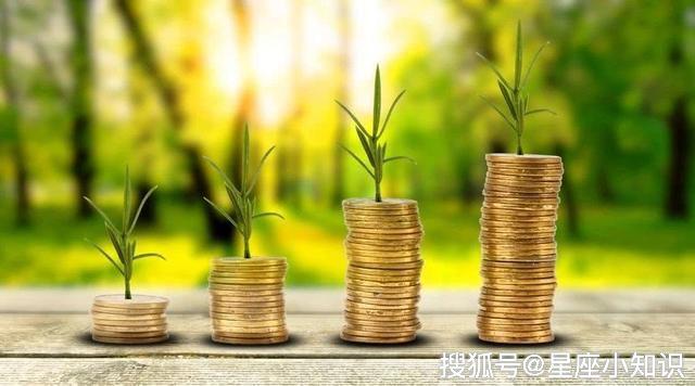 中秋节后,财运亨通,成大事立大业的三生肖