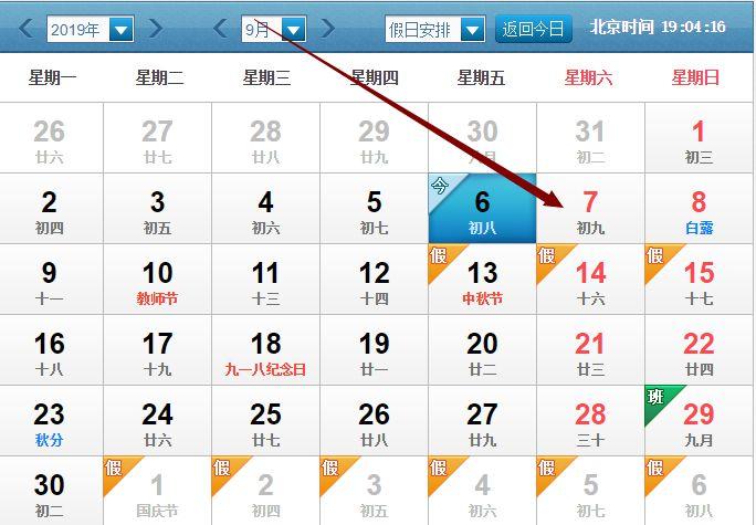 9月7号生肖运势排行榜