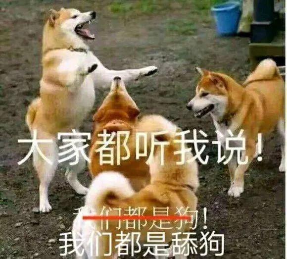 【深度解密】ABS承揽狗和销售狗的背后竟然是它!