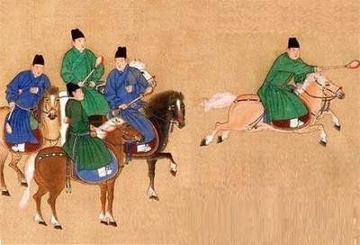 中国历史上最能忽悠的八个人