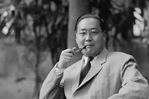 """蒋介石败退死活要带走仨""""高人"""",暗藏巨大野心"""