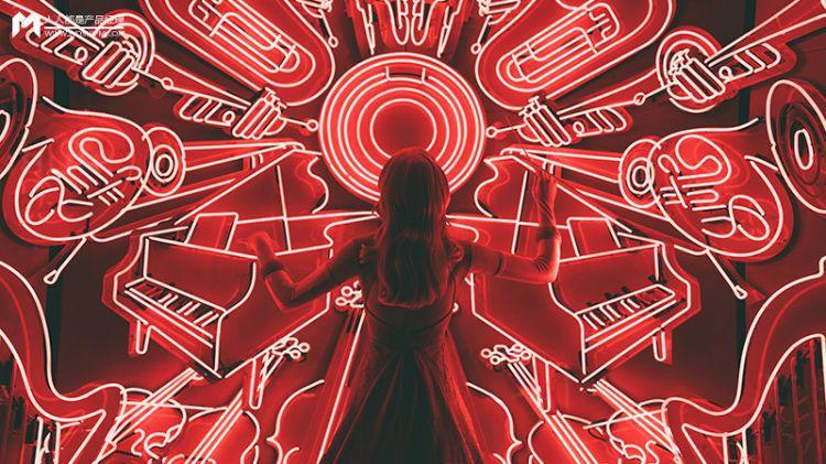 网易云音乐融资后:存量红利时代如何破局?
