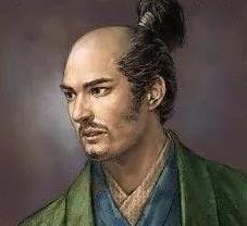 日本战国游戏中,为何会有那么多名将?真实历史中能力如何?