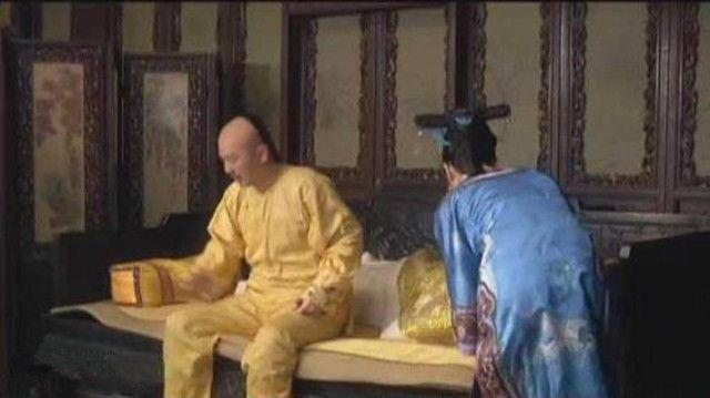 """皇帝每天都要""""冲龙沟"""",宫女们却抢着伺候,这是为何?"""