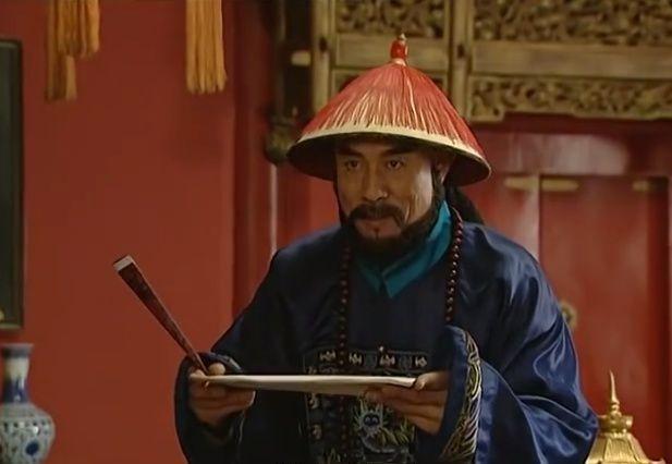年羹尧被罢免了大将军,降级为杭州将军,这个官职到底有多大权力