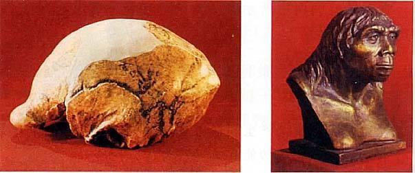 中国找了70年的国宝,美国总统都出面帮找,下落至今仍是历史迷案