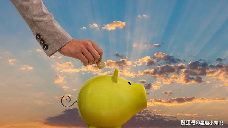 12月财运一飞冲天,升职加薪,诸事大顺的三生肖