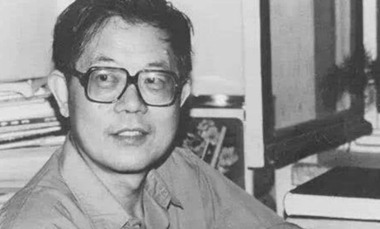28岁中国科学家,在苏联一战成名后失踪,没被绑架没有卖国