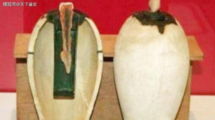 伊拉克考古队挖出破罐子,轰动世界,专家:或改写中国历史