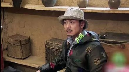 网友跑到王黎雯那指责杨烁,杨烁霸气护妻:请不要给我老婆添堵