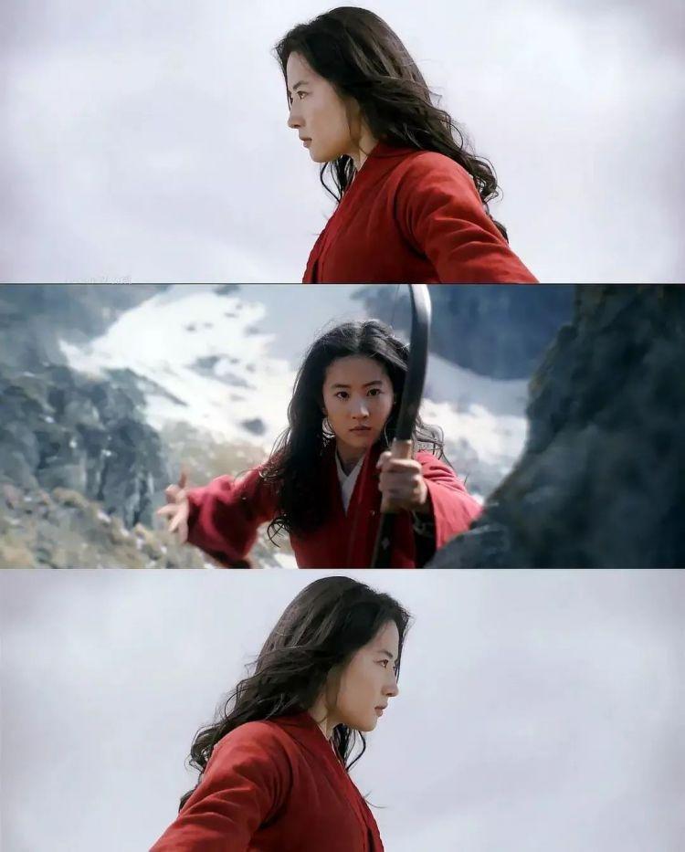 进击的好莱坞亚裔演员