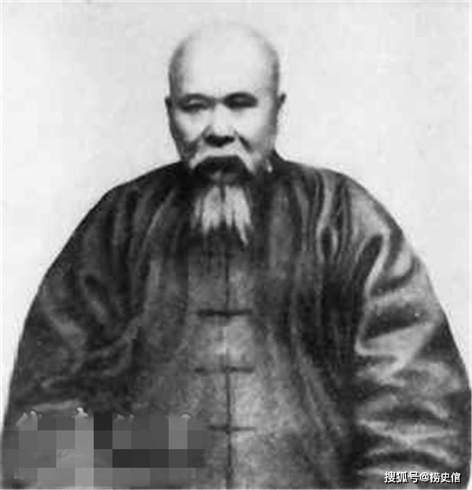 伟人毛泽东一生的良师都有谁?
