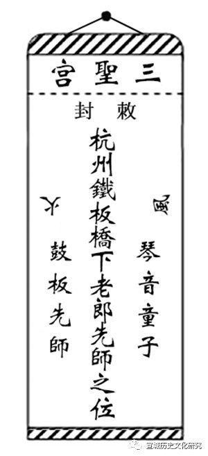 皖南花鼓戏的形成及习俗(下)