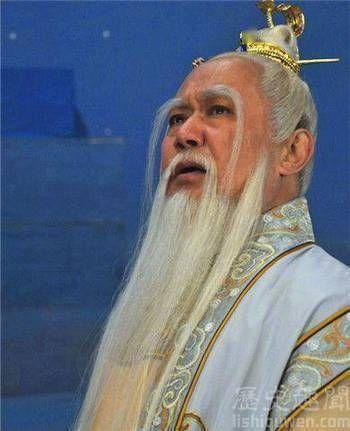 天庭的战神应该是谁,是杨戬,还是哪吒,或是其他哪位神?
