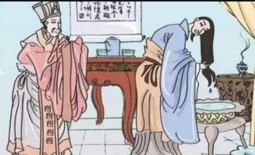 古人为何喜欢染发染须?原来并不只为了美,还有政治目的