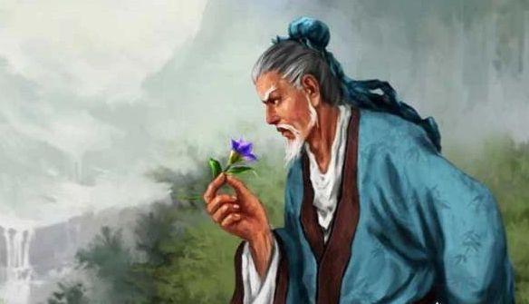 """神医孙思邈活了141岁,临终前为什么告诫徒弟一定要毁了""""五石散""""?"""