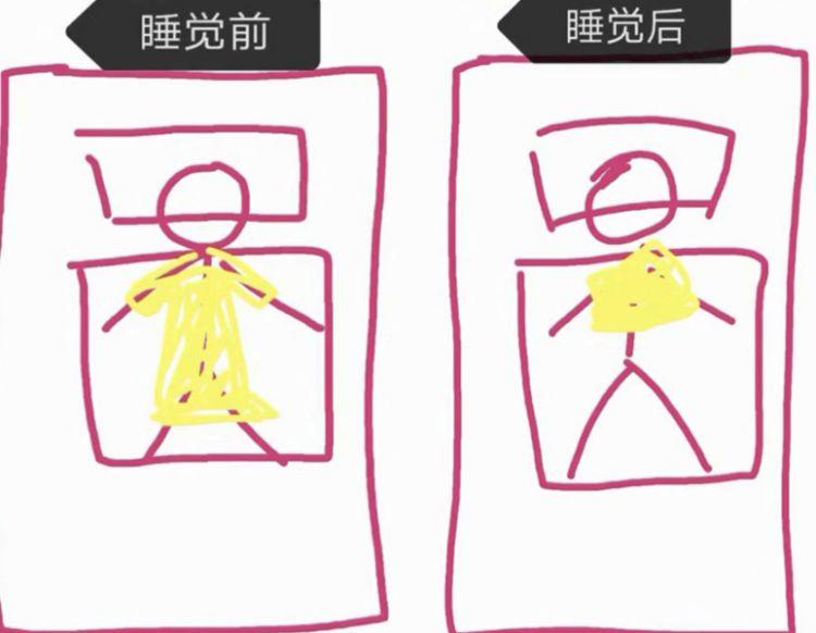 爆笑GIF图:事实证明,吸引人的不是广场舞本身,而是跳的那个人
