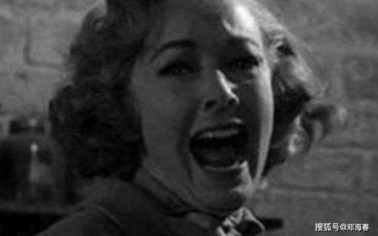 精神病院体验:女记者装疯混入,痛苦折磨10天,获救时已失去笑容