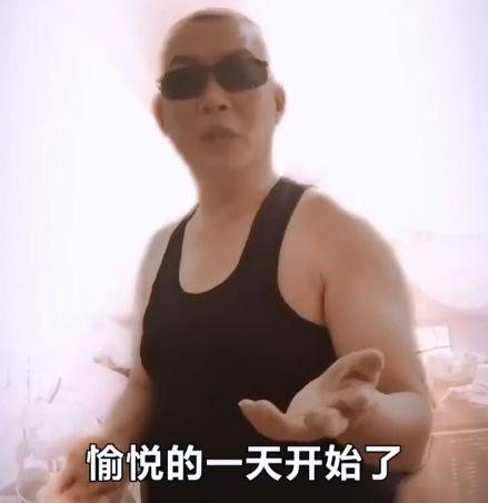 贵州公交车坠湖案的司机真是好狠心!公家的房子被拆,你有什么不满的?