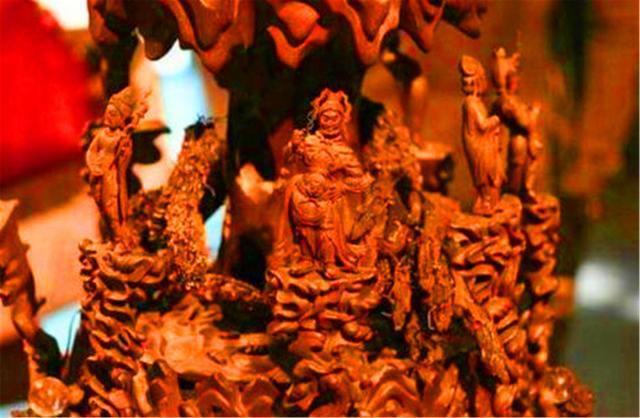 """苏州小学生""""掏鸟蛋"""",无意间发现千年国宝,专家:至少50亿"""