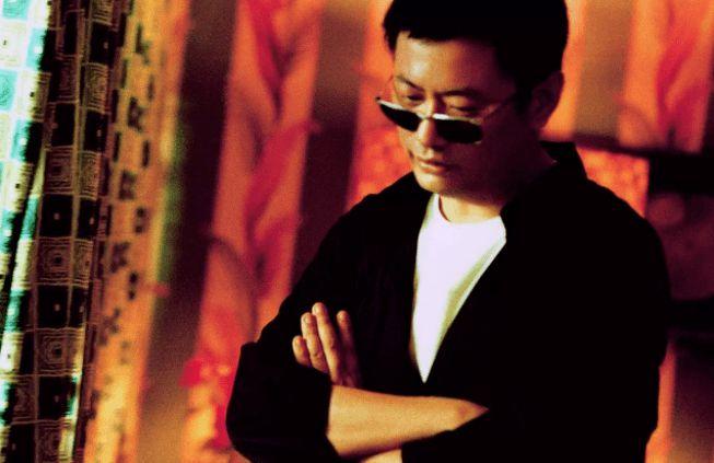 虐哭梁朝伟、被王菲吐槽的怪导演:10年拍一部片,狂斩32项大奖,助张曼玉7获影后
