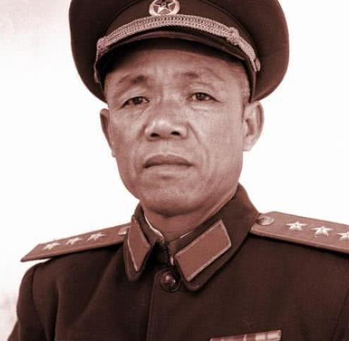 毛主席特批的两位开国将军,都立下怎样的战功?竟被破格晋升